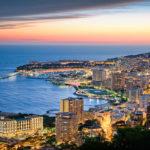 ВНЖ в Монако. Вид на жительство в княжестве