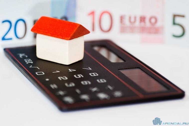 Виды и разновидности французской ипотеки, доступные для нерезидентов