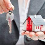Топ-5 проблем, с которыми сталкиваются квартиросъемщики во Франции