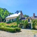 Великолепный дом в самом сердце Франции