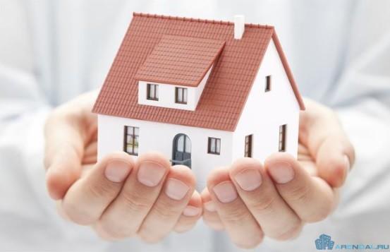 Ловушки, которых надо избегать при покупке недвижимости во Франции