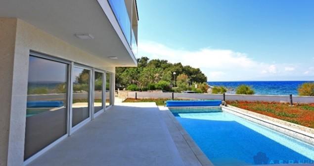 Ценовое предложение о покупке недвижимости во Франции: ключевые элементы
