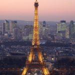Агенства недвижимости Франции предлагают ослабить контроль за рынком аренды