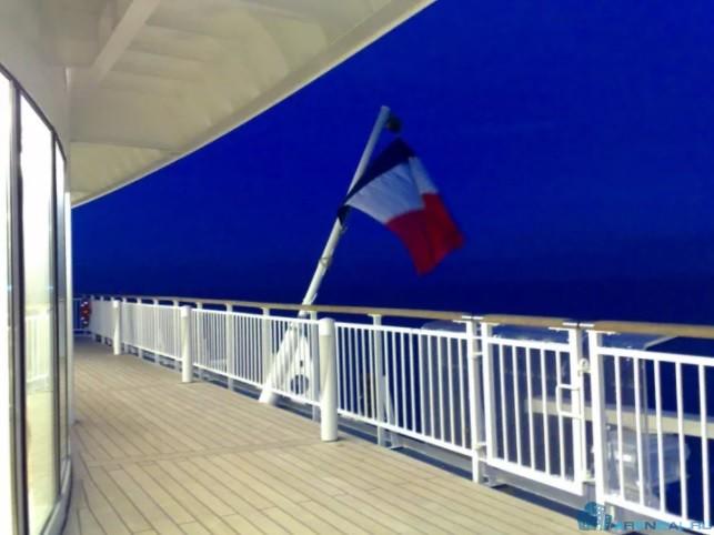 Переговоры при покупке недвижимости во Франции: инструменты, которые вам помогут