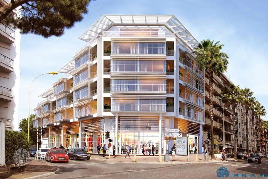 Новое жилье во Франции: рост цен усиливается, а продажи падают