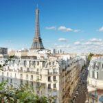 Парижский совет: вопрос жилья среднего класса