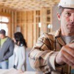 Положительные аспекты ремонта арендной квартиры в 2018 году