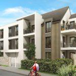 Агентства недвижимости находятся под контролем национальной комиссии