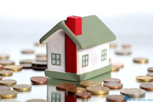 Как правильно платить налог на имущество