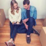 Где дешево арендовать квартиру-студию во Франции