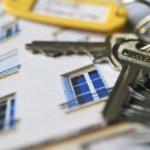 Объявлен срок сообщения о реальных доходах для арендаторов