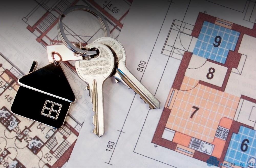 Макронисты предлагают заняться частичной продажей социального жилья
