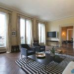 Ужесточены правила для аренды меблированных домов