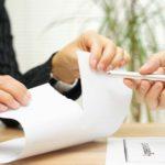 5 распространенных аргументов, применяемых банками для сохранения клиентов