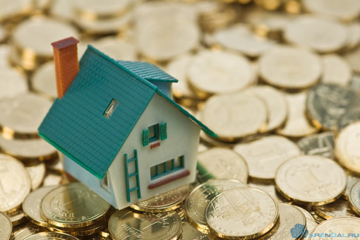 Рост цен на жильё в Париже
