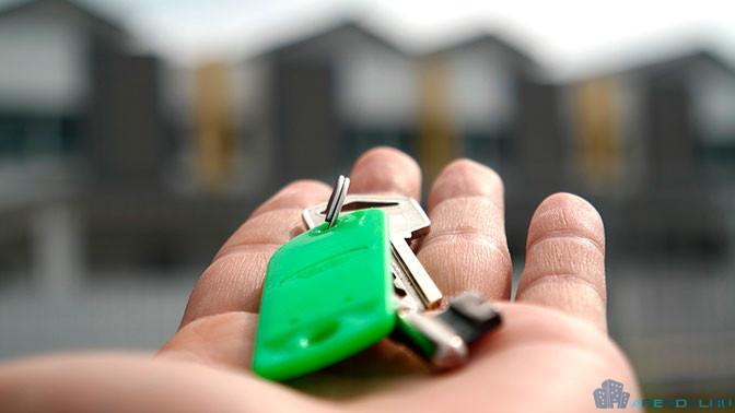 Ипотечный кредит: вся правда о ставках и банковских критериях