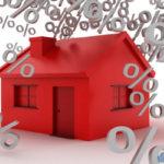 Ставки по ипотеке будут продолжать расти