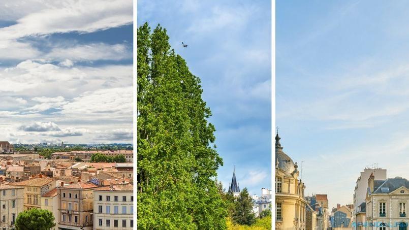 Самые выгодные города Франции для инвестиций в 2018 году