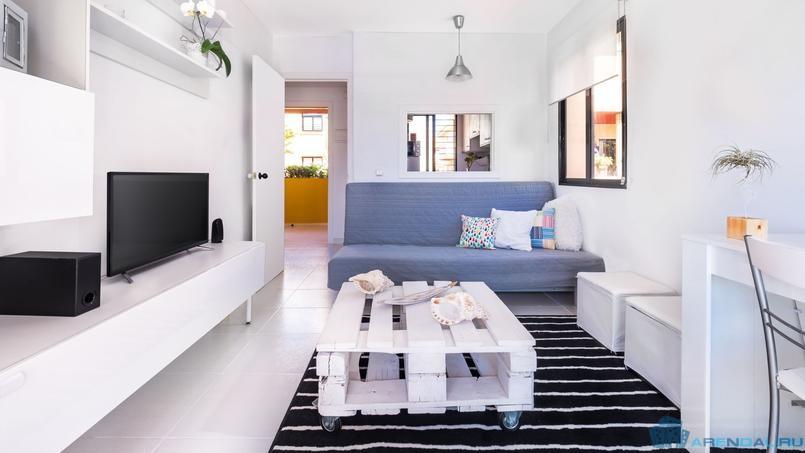 Запрет на использование квартиры для краткосрочной аренды и мера наказания