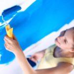 Разные цвета и их влияние на увеличение цен на недвижимость