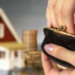 Кто богаче - собственник жилья или арендатор