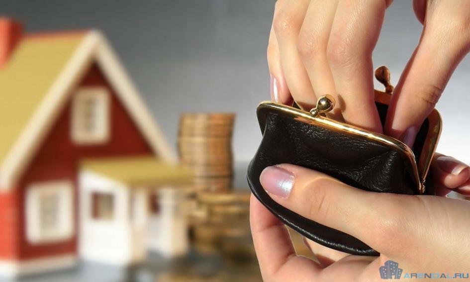 Кто богаче — собственник жилья или арендатор