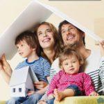 Инвестирование в недвижимость, как способ оставить наследство