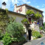 Недвижимость недели - каменный дом на юге Франции