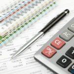Налоговый вычет за переход на возобновляемые источники энергии