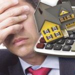 Арендная плата жилья теперь будет расти быстрее