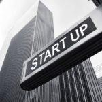 Слияние недвижимости и инновационных технологий