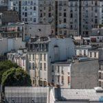 Бесконтрольный рост арендной платы в Париже