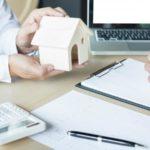 Законопроект ELAN: изменения, касающиеся частных лиц