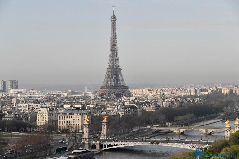 Победы Франции на ЧМ по футболу и ситуация на рынке недвижимости