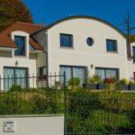 Зафиксировано падение продаж первичной недвижимости