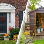 Жестокий обман с недвижимостью раскрыт во Франции
