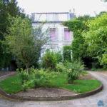 Дом писателя Луи-Фердинанда Селина перешел новому владельцу