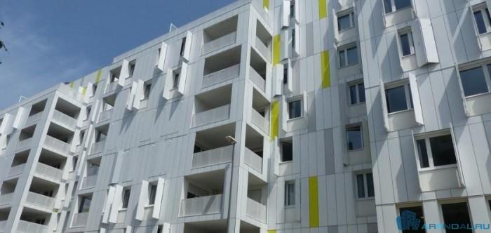 В Сен-Сен-Дени беременным не хватает социального жилья
