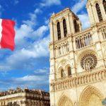 Во Франции растут цены на недвижимость