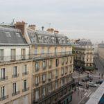Трущобы по цене в 17 000 евро за квадратный метр