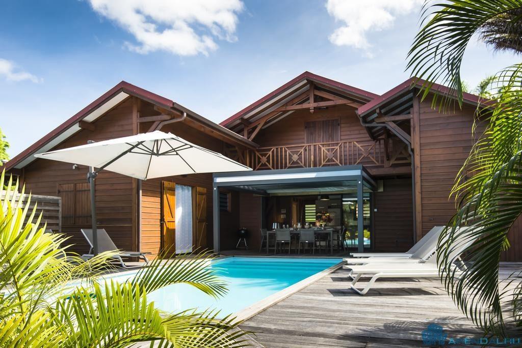 Где на побережье самое дешёвое отпускное жильё