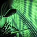 Покупатели недвижимости – новая цель хакеров