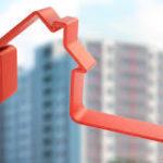 Ипотечный кредит: вся правда о банковских критериях и ставках