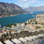 Нерухомість в Чорногорії: що обіцяє покупка інвестору?