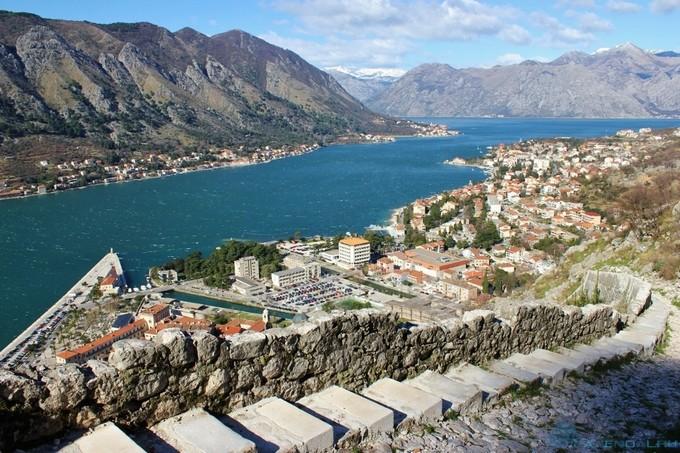 Недвижимость в Черногории: что сулит покупка инвестору?