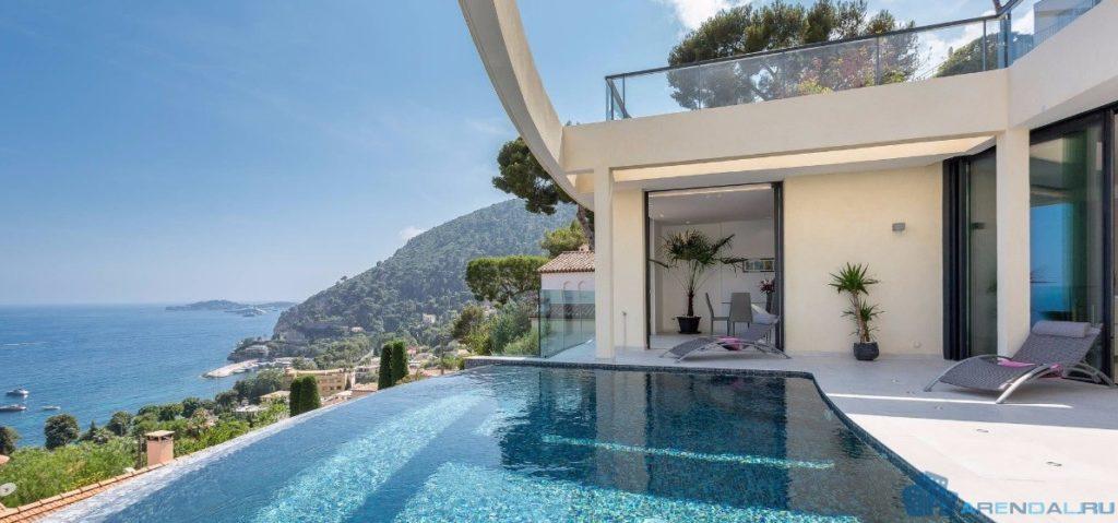 7 фактов, которые необходимо учесть, прежде чем покупать прибрежную недвижимость во Франции
