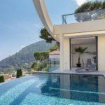 7 фактів, які необхідно врахувати, перш ніж купувати прибережну нерухомість у Франції