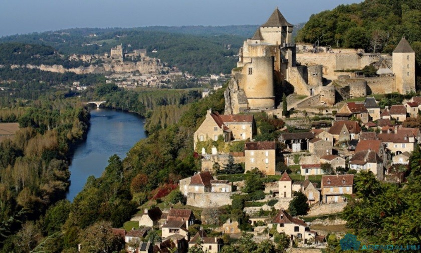 Недвижимость_Франция_Арьеж