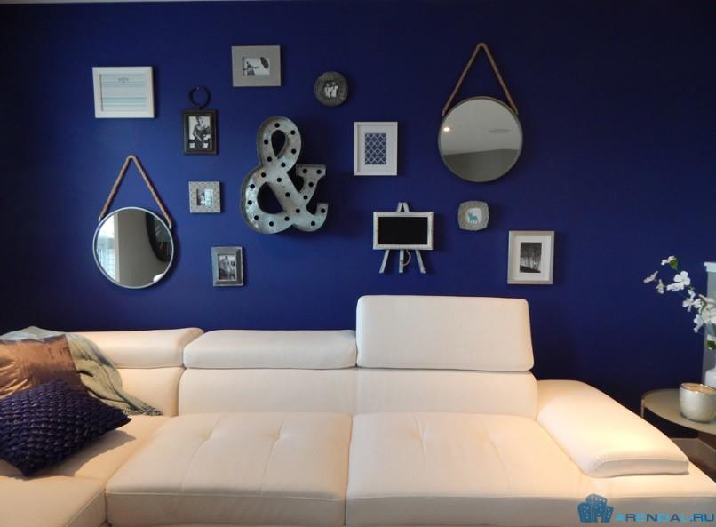 7 способов создать атмосферу домашнего уюта в арендованной недвижимости во Франции