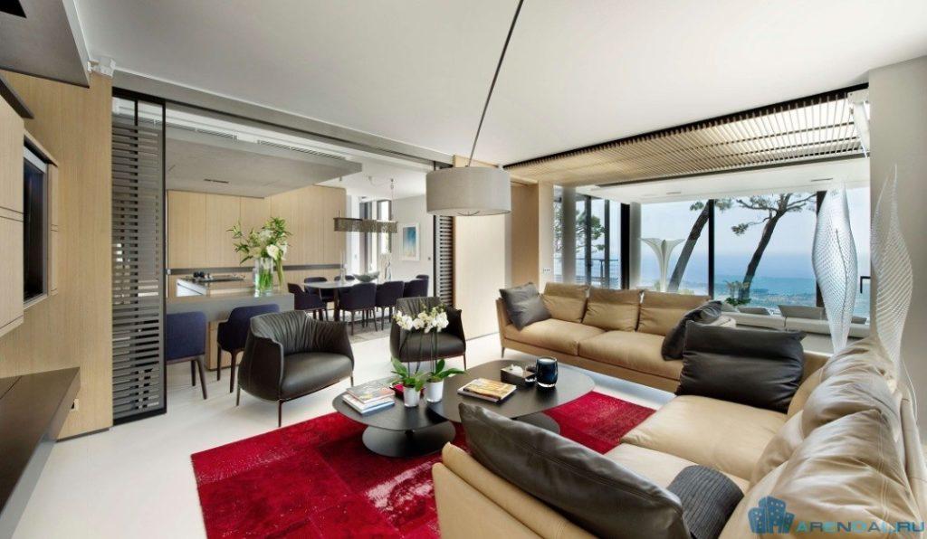 Продажа недвижимости во Франции: как сделать удачные фотографии жилья